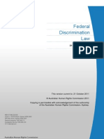 FedDiscrimLaw_all.pdf