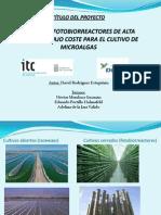 3-David_Rodriguez-Diseo_fotobiorreactores.pdf