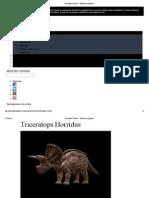 Triceratops Horridus -- National Geographic.pdf