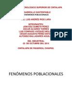 FENÓMENOS POBLACIONALES.pptx