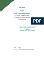 NHRCR-AppendixCReport.pdf