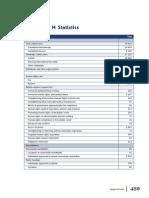 NHRCR-AppendixH.pdf