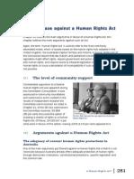 NHRCR-ThecaseagainstaHumanRightsAct.pdf