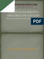 CIENCIA POLITICA.pptx