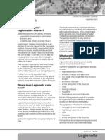 nt health guide-pdf.pdf