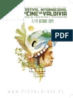 Catalogo FICValdivia21.pdf