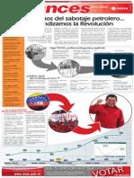 175.PDF