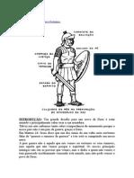 A Armadura.doc