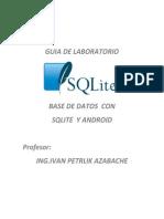 guiaSqliteAndroid.pdf