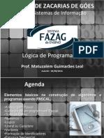 aula4_logica.pdf