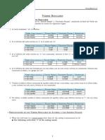 Lista de Verbos Regulares.pdf