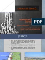 CIUDAD DE JERICO.pptx