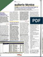 XP015.pdf