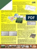 evaluacionyucaalmidoncolombia-100429111909-phpapp01.pdf