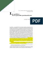 hutcheonpolitica.desbloqueado.pdf