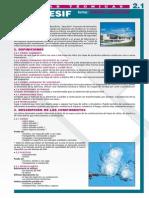 vidre_laminat.pdf