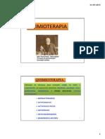 1.18set introdução quimioterapia.pdf