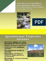 AGROECOLOGÍA.ppt