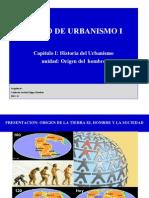 1ro URBANISMO 19-09- 2O13.ppt