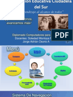 AHD DiplomadoABP Final.pptx
