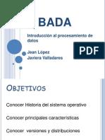 BADA.pptx