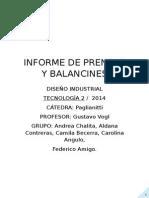 TP2-Prensas y balancines.doc