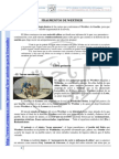 Werther-Fragmentos de la novela.pdf