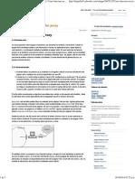 como funciona proxy.pdf
