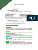 DIREITO PENAL – 050613.docx