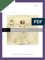 Sebenta Anatomia 1ª Parte.pdf