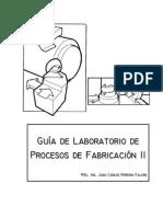 guiadelaboratorioPFII.pdf