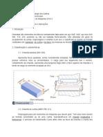 Chavetas - trabalho de Desmaq.pdf