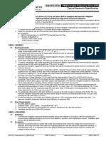 MIRUS-S001-B1%20(VSD%20Harmonic%20Specification).pdf