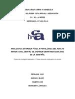 TESISGERIATRICOS.docx