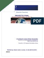 PROYECTO FINAL. Luis Muñoz.doc