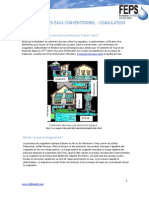 Traitement des eaux conventionnel__Coagulation et Filtration.pdf