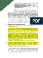tratado sobre terminos de referencia.doc