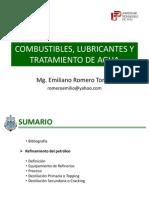 Combustibles y Lubricantes 4 2013 II.pdf