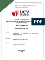 normatividad del SNIP.docx