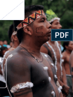 SABERES TRADICIONALES PIKAKE.pdf