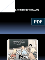 2.  NOTIONS OF MORALITY.pdf
