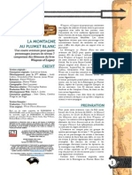 D&D 3.5 (A) - La Montagne au Plumet Blanc.pdf