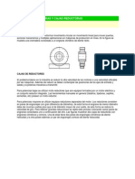 CREMALLERAS Y CAJAS REDUCTORAS.docx