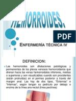 HEMORROIDES.pptx