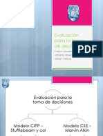 Evaluacion para toma de decisiones final.pptx
