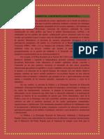 politica y gestion ambieltal nuevo.docx