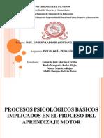 psicologia pedeagogica presentacion.ppt