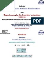 Aula4_Espectroscopia de absorção.pdf