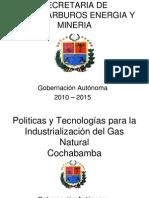 politicas_industrializacion_gas.pdf