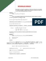64207_Integralesdobles.pdf